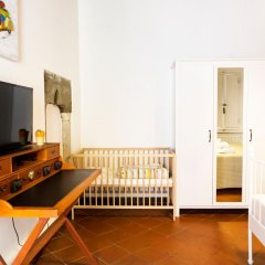Отель Casa di Campo de' Fiori комната для гостей фото 4