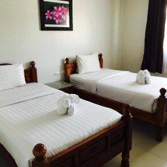 Отель VITS Patong Dynasty комната для гостей фото 4