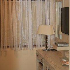 Отель Plutitor Danubius Pontic Болгария, Свиштов - отзывы, цены и фото номеров - забронировать отель Plutitor Danubius Pontic онлайн в номере