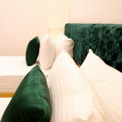 Отель Ethereal Inn 3* Номер Делюкс с различными типами кроватей фото 3