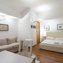 Апартаменты Cadorna Center Studio- Flats Collection Студия с различными типами кроватей фото 23