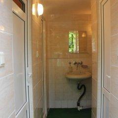 Гостевой Дом Есения ванная фото 5