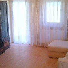 Отель 1000 Home Apartments Венгрия, Хевиз - отзывы, цены и фото номеров - забронировать отель 1000 Home Apartments онлайн комната для гостей фото 4
