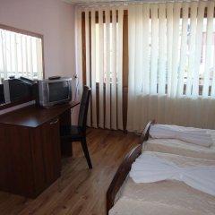 Отель Guest House Planinski Zdravets удобства в номере фото 2