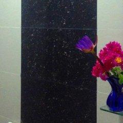 Отель HolidayMakers Inn Мальдивы, Северный атолл Мале - отзывы, цены и фото номеров - забронировать отель HolidayMakers Inn онлайн ванная фото 2