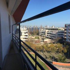 Апартаменты Mary Apartments Lisbon Апартаменты разные типы кроватей фото 19
