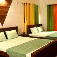 Отель Pelican View Cottages Стандартный номер с различными типами кроватей фото 4