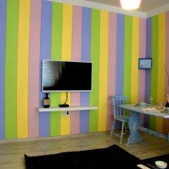 Konukevim Apartments Турция, Анкара - отзывы, цены и фото номеров - забронировать отель Konukevim Apartments онлайн детские мероприятия фото 2