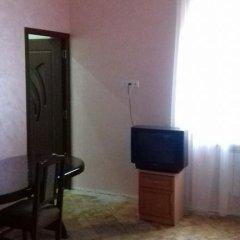 Отель Jermuk Guest House 2* Стандартный номер с различными типами кроватей фото 8