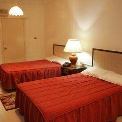 Dove Hotel 2* Номер Делюкс с различными типами кроватей фото 2