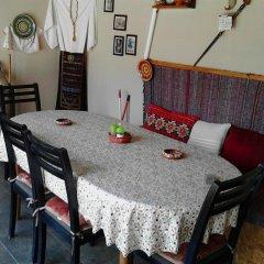 Отель Koliu Malchovata House Болгария, Трявна - отзывы, цены и фото номеров - забронировать отель Koliu Malchovata House онлайн спа