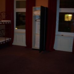 Kastanien-Hotel удобства в номере