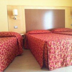 Cristallo Hotel Mokinba 3* Стандартный номер с различными типами кроватей фото 9