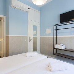 Отель Pillow Ramblas 2* Стандартный номер фото 6
