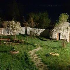 Отель Park Кыргызстан, Каракол - отзывы, цены и фото номеров - забронировать отель Park онлайн