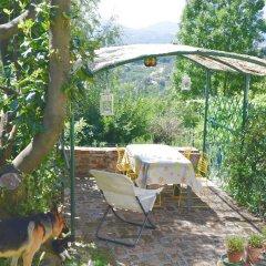 Отель La Branda Италия, Шампорше - отзывы, цены и фото номеров - забронировать отель La Branda онлайн фото 2