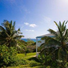 Отель Stella Maris Resort Club 3* Стандартный номер с различными типами кроватей фото 6