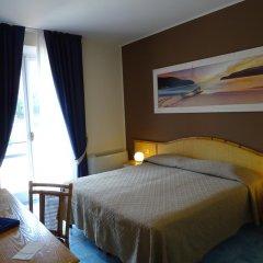 Hotel Desiree 4* Стандартный номер фото 4