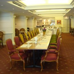 Отель Ebina House Бангкок помещение для мероприятий