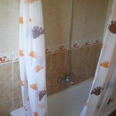 Отель Casa Rural Nautilus Коттедж фото 12