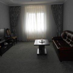 Гостиница Александров 3* Апартаменты с различными типами кроватей