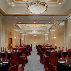 Отель Meliá Kuala Lumpur Малайзия, Куала-Лумпур - отзывы, цены и фото номеров - забронировать отель Meliá Kuala Lumpur онлайн помещение для мероприятий