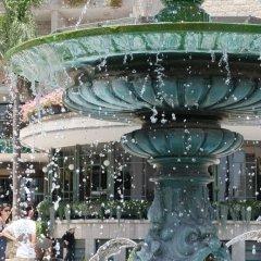 Prima Kings Hotel Израиль, Иерусалим - отзывы, цены и фото номеров - забронировать отель Prima Kings Hotel онлайн фото 2