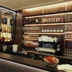 Отель Kolping Hotel Casa Domitilla Италия, Рим - отзывы, цены и фото номеров - забронировать отель Kolping Hotel Casa Domitilla онлайн гостиничный бар