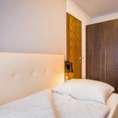 Hotel Astoria 2* Стандартный номер с различными типами кроватей фото 4