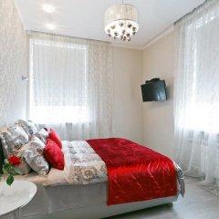 Апартаменты Apartments Natali комната для гостей фото 2
