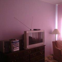 Гостиница на Мисхорской в Ялте отзывы, цены и фото номеров - забронировать гостиницу на Мисхорской онлайн Ялта фото 4