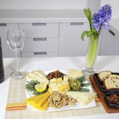 Апартаменты Housez Suites and Apartments - Special Class Улучшенный люкс с различными типами кроватей фото 4