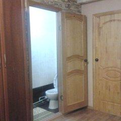 Мини-Отель Simple Калининград удобства в номере фото 2