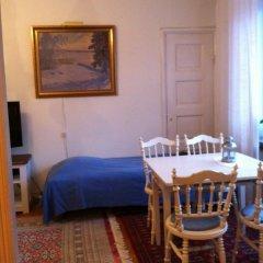 Апартаменты Eklanda Apartment Korsvagen Гётеборг помещение для мероприятий