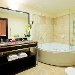 Leonardo Hotel Budapest 4* Полулюкс с различными типами кроватей