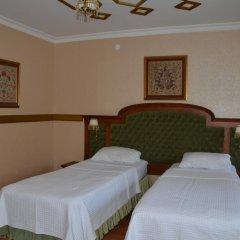 Aruna Hotel 4* Стандартный номер с двуспальной кроватью фото 15