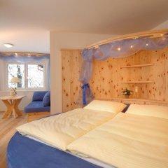 Отель Landhaus Strasser детские мероприятия