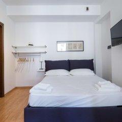 Апартаменты Cadorna Center Studio- Flats Collection Улучшенная студия с различными типами кроватей фото 2