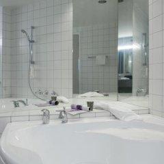 Отель Scandic Aarhus Vest ванная фото 2