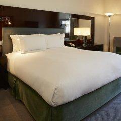 Отель Sofitel St James 5* Номер категории Премиум фото 2