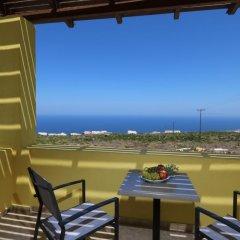 Отель Villa Libertad 4* Улучшенный номер с различными типами кроватей фото 2