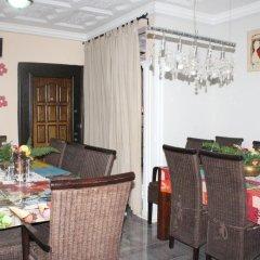 Отель Negolodge интерьер отеля фото 2