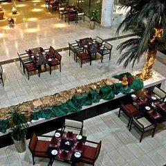 Отель City Seasons Hotel Al Ain ОАЭ, Эль-Айн - отзывы, цены и фото номеров - забронировать отель City Seasons Hotel Al Ain онлайн развлечения