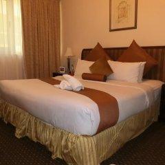 Al Muraqabat Plaza Hotel Apartments комната для гостей фото 3