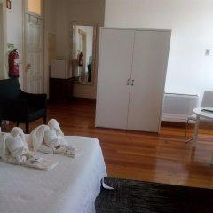 Отель Palácio Nova Seara AL 3* Стандартный номер фото 3