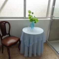 Отель Portuense Alojamento Local удобства в номере