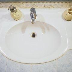 Гостевой Дом Экспо на Кутузовском ванная