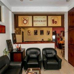 Отель Sansu Шри-Ланка, Коломбо - отзывы, цены и фото номеров - забронировать отель Sansu онлайн спа фото 2