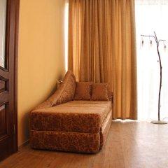 Гостиница na Krepostnoy в Анапе отзывы, цены и фото номеров - забронировать гостиницу na Krepostnoy онлайн Анапа спа