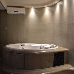 Scorpios Hotel 2* Полулюкс с различными типами кроватей фото 21